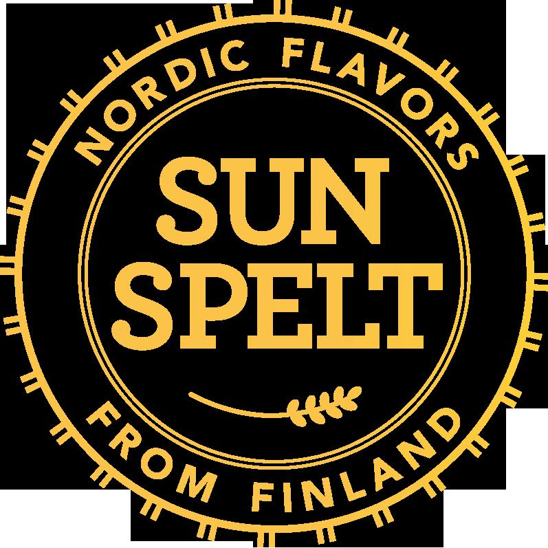 SunSpelt